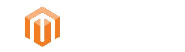 Magento shopping cart plugin logo