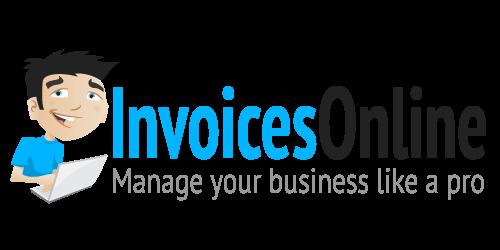 Invoice Online Netcash Partner
