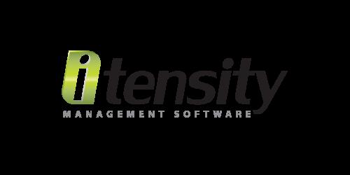 Itensity Netcash partner