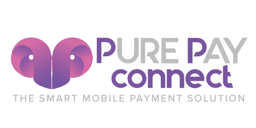 Purepay Connect Netcash Partner