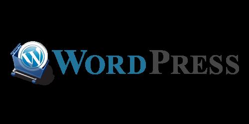 WPeCommerce Plugin Logo