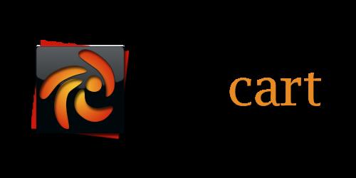 ZenCart Plugin logo