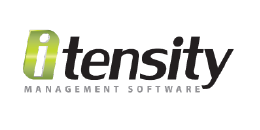 itensity netcash partner logo