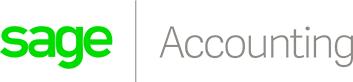 Sage Accounting Netcash Partner Logo