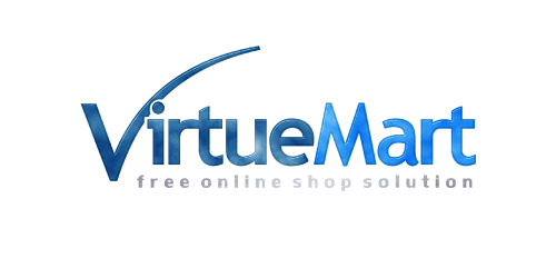 Virtue-Mart