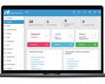 mymembership manage a member based organisation