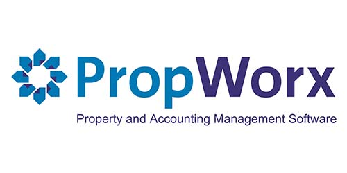 propworx property and accounting management software