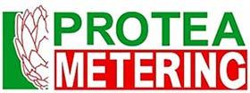 Protea Metering logo