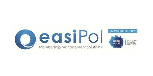 Easipol Netcash partner