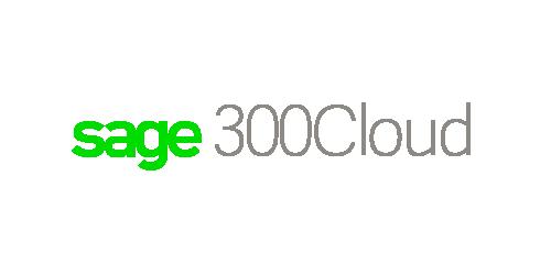 Sage 300 Cloud Netcash Partner