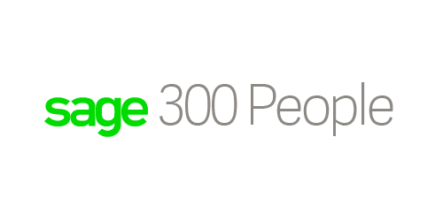 Sage 300 People Netcash Partner