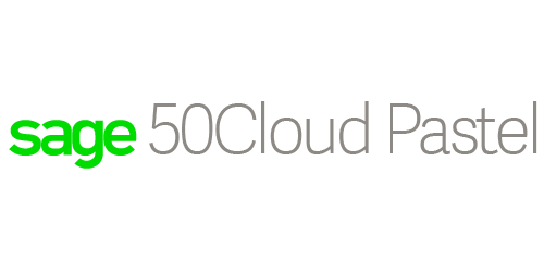 Sage 50Cloud Pastel Netcash Partner