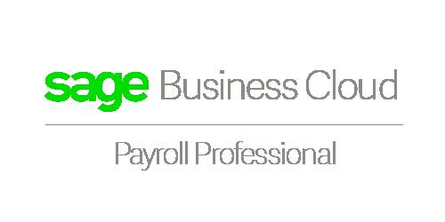 Sage Business Cloud Netcash Partner