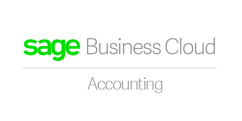 Sage Business Cloud Accounting Netcash Partner