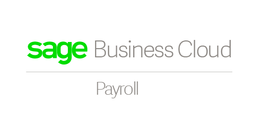 Sage Business Cloud Payroll Netcash Partner