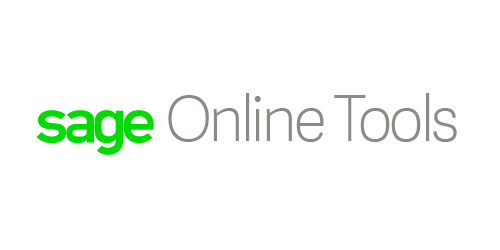 Sage Online Tools Netcash Partner