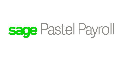Sage Pastel Payroll Netcash Partner