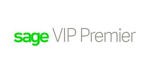 Sage Vip Premier Netcash Partner